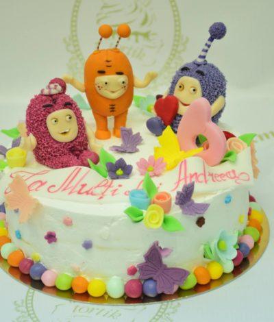 accesorii de la tortik.md, accesorii pentru tort, accesorti tort nunta. accesorii tort copii. accesorii tort exclusive, accesorii tort corporative, accesorii tort ceremonii. comanda accesorii in Chisinau