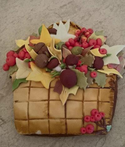 biscuiti personalizati la comanda in Chisinau, biscuiti de la tortik.md, biscuiti