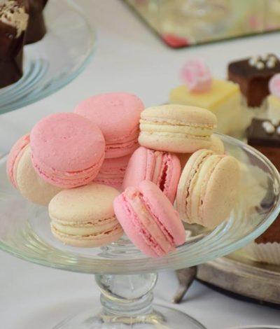 macarons comanda de la tortik.md. comanda acum maracons in Chisinau, macarons. tortik.md