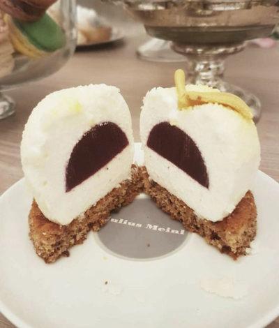prajituri comanda in Chisinau de la tortik.md, prajituri pentru orice ocazie, prajituri nunta. prajituri copii, prajituri ceremonii. prajituri corporative