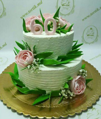 tort ceremonii la comanda Chisinau, tort ceremonii, tort la comanda pentru ceremonii de la tortik.md
