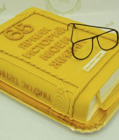 tort exclusiv la comanda Chisinau, tort exclusiv la comanda de la tortik.md, tort exclusiv deosebite, tort exclusiv personalizate