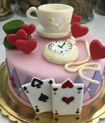 tort pentru copii la comanda Chisinau, tort copii, tort la comanda pentru copii de la tortik.md