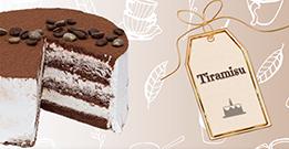 umpluturi la comanda in Chisinau, umpluturi delicioase, comanda acum umpluturi de la tortik.md